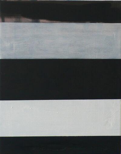 TERESIÑA TALARICO, 'Untitled', 2014-2015