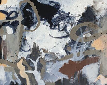 Richard Ketley, 'Roam IV', 2019