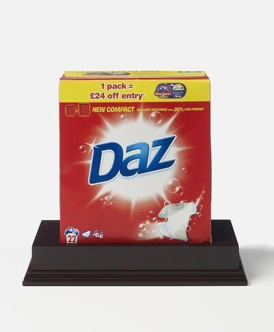 Damien Hirst, 'Daz', 2014
