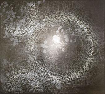 Claudia Meyer, 'Light Puddles', 2019