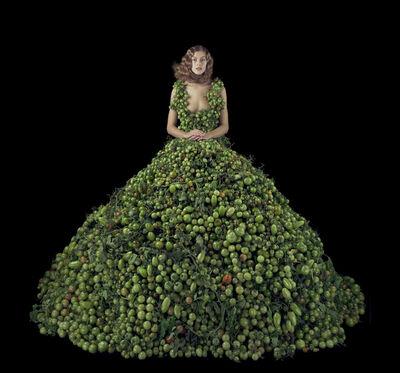 Nathalia Edenmont, 'Late Bloomer', 2016