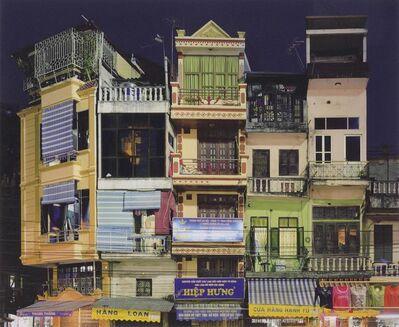 Andrew Moore, 'Hang Khoai, Hanoi', 2007