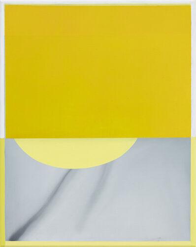 Enrico Bach, 'Untitled (33/20)', 2020