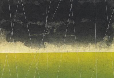 Keiji Shinohara, 'Accelerondo', 2005