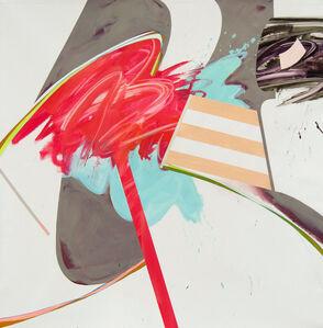 Carlos Puyol, 'Untitled 35', 2020