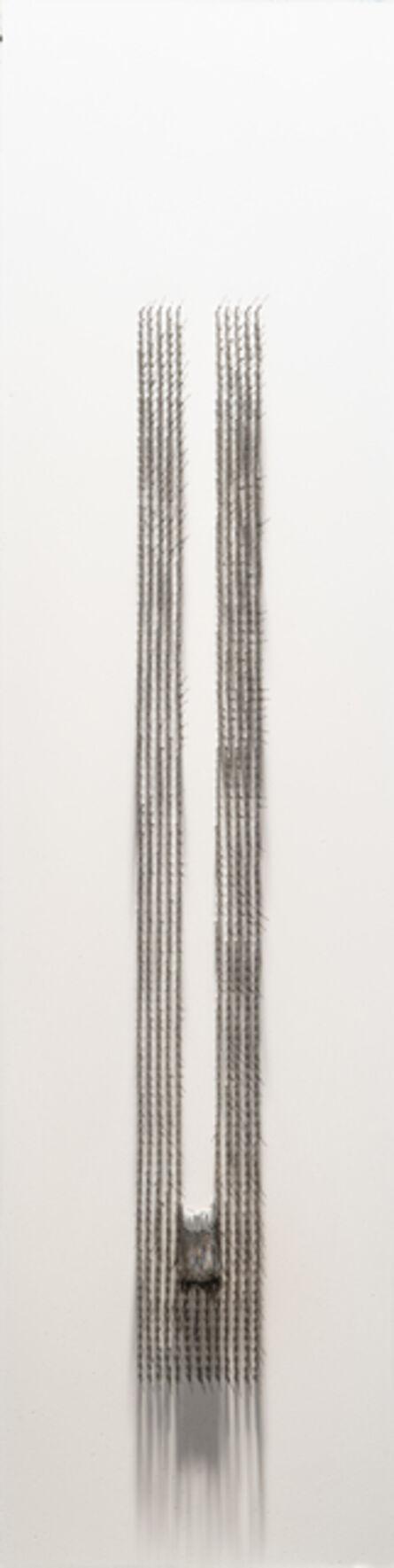 Sohn Paa, 'Composition N5', 2018