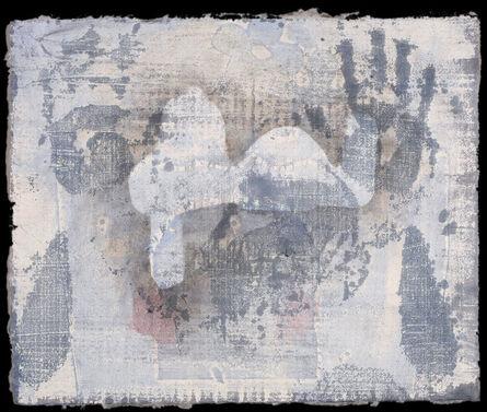 Jeffry Mitchell, 'Götterdämmerung (Neutral Tint)', 2015