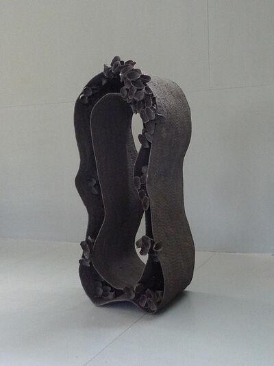 Yunghsu Hsu, '2012-29', 2012