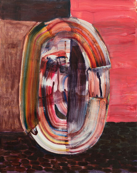 M.A. Peers, 'Untitled', 2013