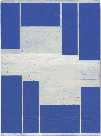 Alain Biltereyst, 'Untitled', 2015
