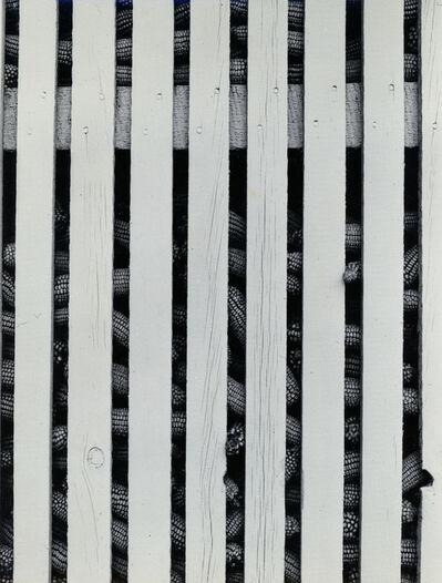 Aaron Siskind, 'Untitled (Corn)', ca. 1930