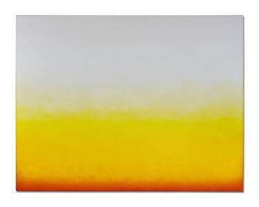 Nicole Chesney, 'Gleam', 2018