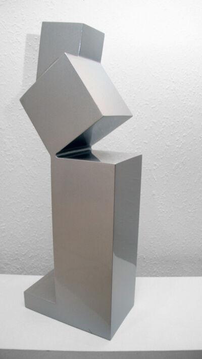 Jane Manus, 'King', 2012