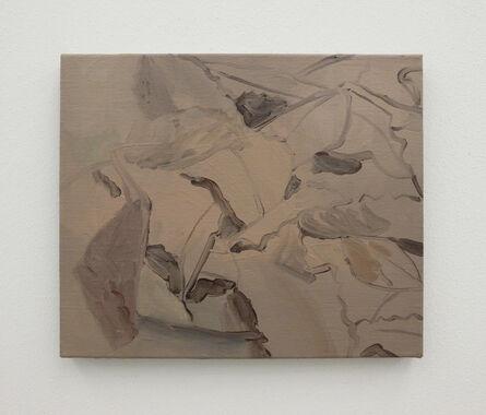 Luca Bertolo, 'Untitled 12#16', 2012