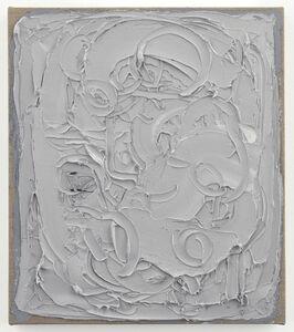 Liat Yossifor, 'Circles', 2016