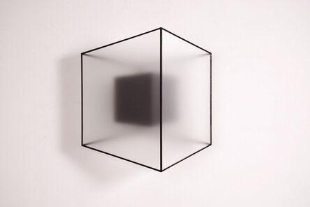 Reinoud Oudshoorn, 'Untitled (A-16)', 2016