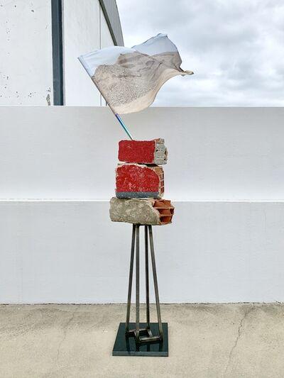 Filippo Minelli, 'No Title (Italia, Portugal, South Korea)', 2020