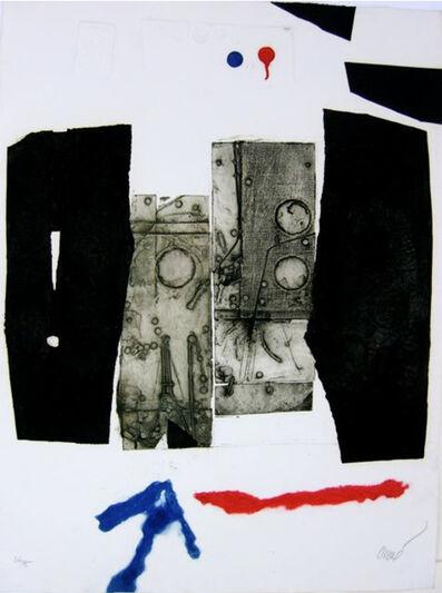 Antoni Clavé, 'Untitled', Unknown