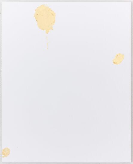 Koo Ja Hyun, 'Untitled', 2020