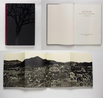 Jan Hendrix, 'Aeneid Book VI', 2016