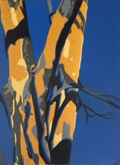 Barbara May, 'Autumn ', 2020