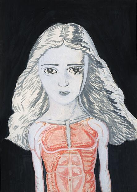 Aleksandra Waliszewska, 'Untitled ', 2012-2014