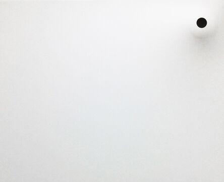 Norio Imai, 'White Ceremony D', 1966-2012