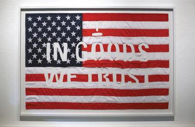 ±MaisMenos±, 'In Goods We Trust', 2013