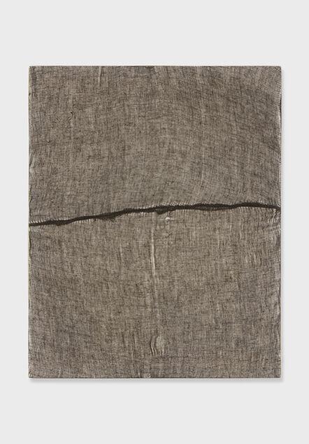 Ištvan Išt Huzjan, 'Unnamed Image', 2012