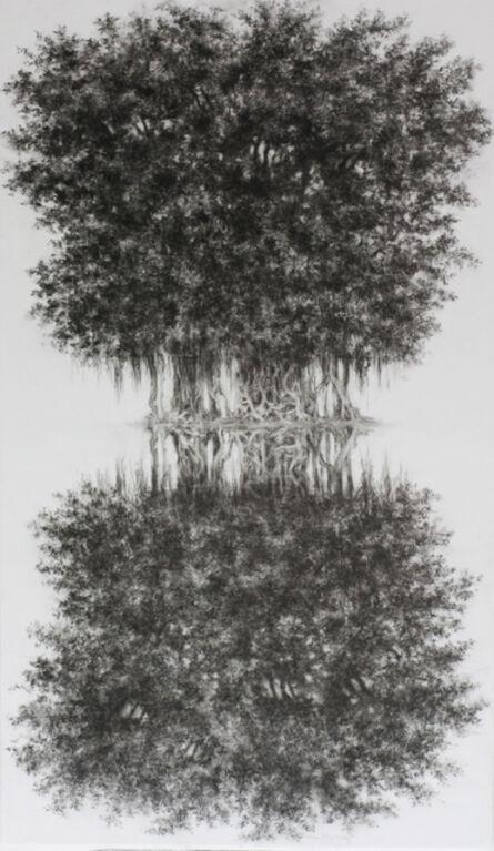 Chong Siew Ying, 'Mirror ', 2015