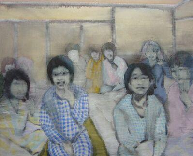 Eriko Aoki, 'The Room', 2010