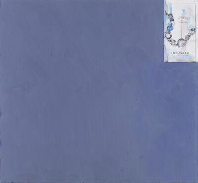 Richard Prince, 'Next Up', 2010