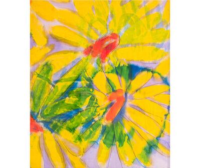 Delia Cancela, 'Diseño original', ca. 1993