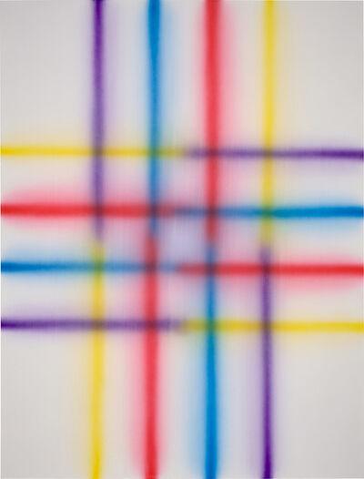 Adam Henry, 'Untitled (wv4cl2)', 2012