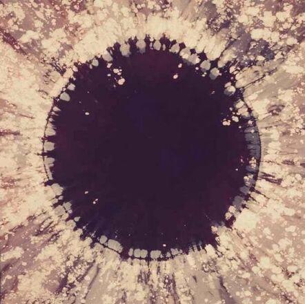 Piotr Uklanski, 'Untitled (Thermonuclear Planet)', 2011
