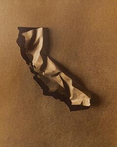 Jerry McMillan, 'California', 1978