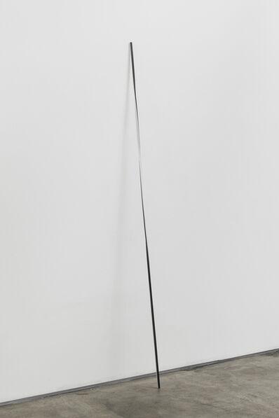 Bruno Cidra, 'Untitled - Arrow', 2012