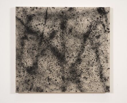 Duncan MacAskill, 'Small Shadows in the Ash Landscape', 2010