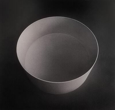 Marco Tirelli, 'Senza titolo (Untitled)', 2012