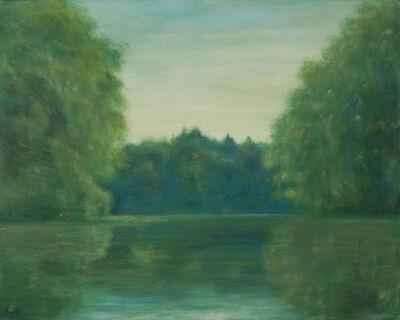 Jim Schantz, 'Summer, Morning', 2008
