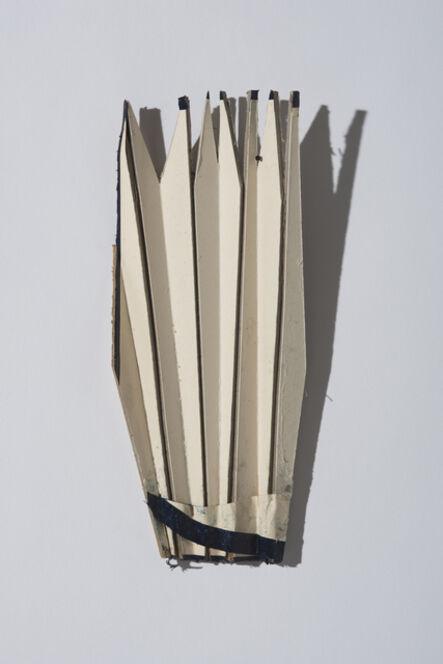 Emily Payne, 'Palm', 2016
