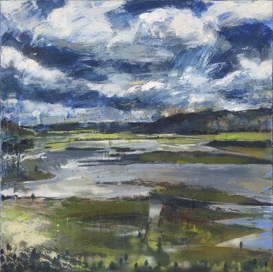 Laura Matthews, 'Hiraeth 1', 2016