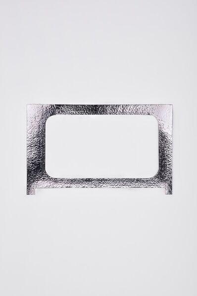 Ayse Erkmen, 'Part 1', 2014