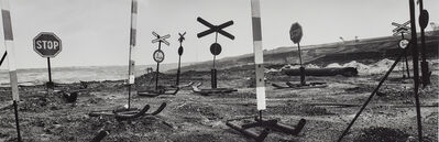 Josef Koudelka, 'The Black Triangle, Czechoslovakia', 1991-1993