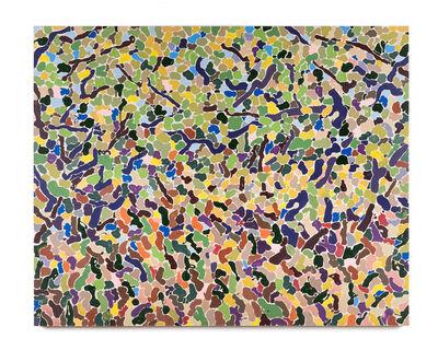 Arthur Jedson Smalley, 'Woods, Landscape', 2017