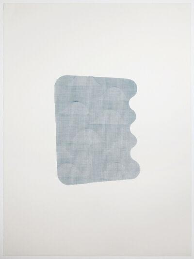 Brad Tucker, 'Islands (#5)', 2014