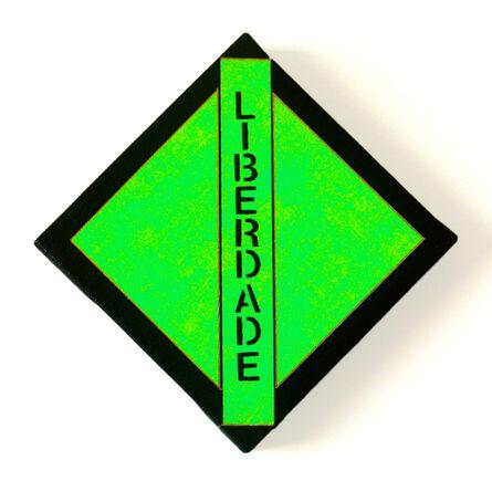Solange Escosteguy, 'Liberdade (Freedom)', 2020