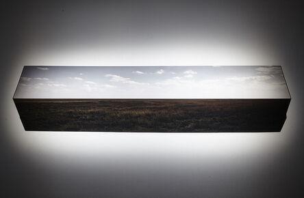 Ricardo Barcellos, 'Untitled', 2015