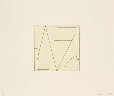 Timothy App, 'Untitled III', 2003