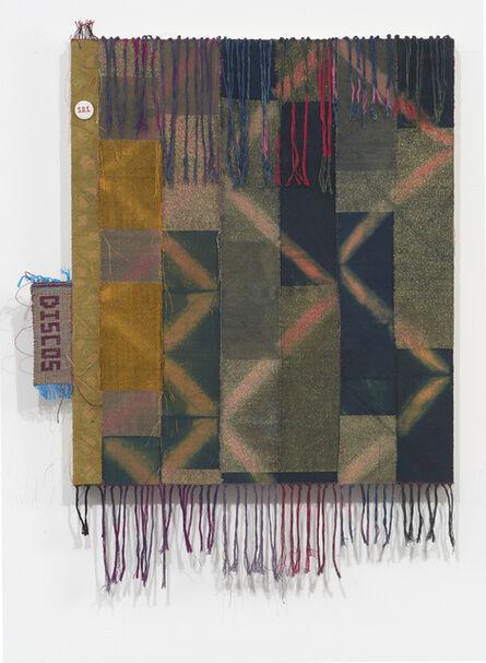 Josh Faught, 'Century of the Self', 2015